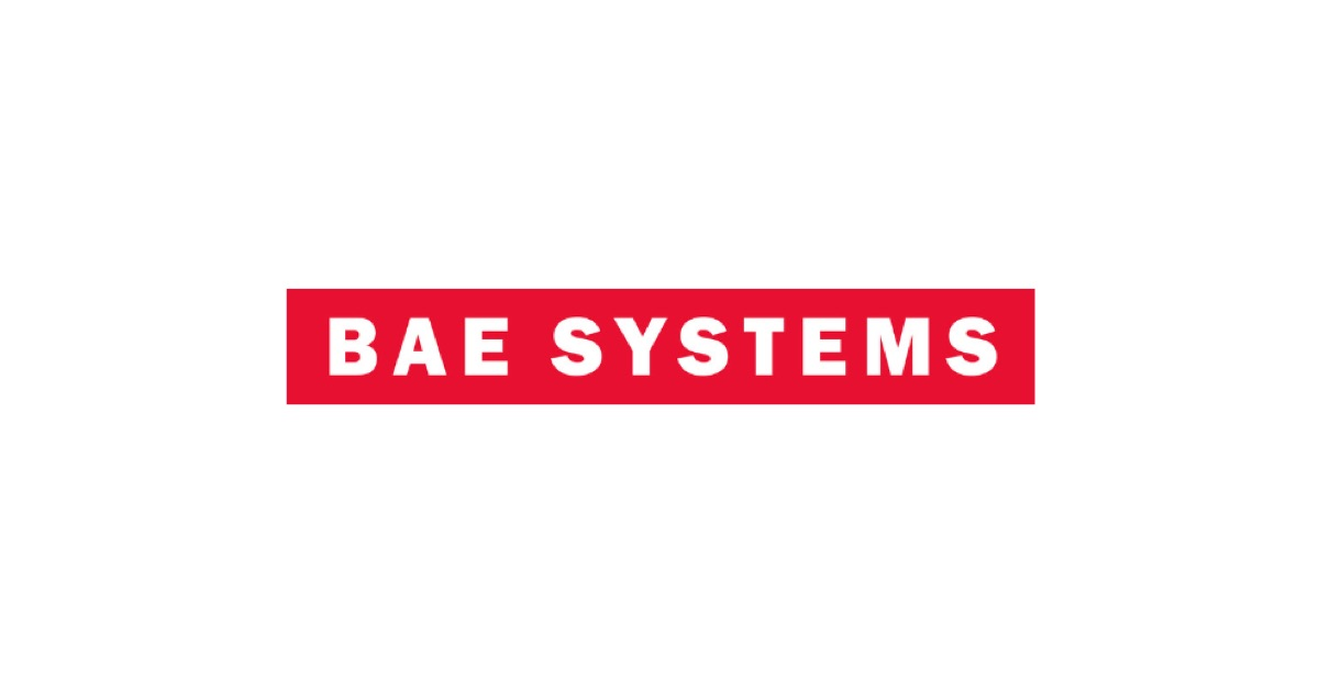 BAE Systems of America