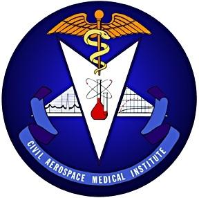 FAA Civil Aerospace Medical Institute