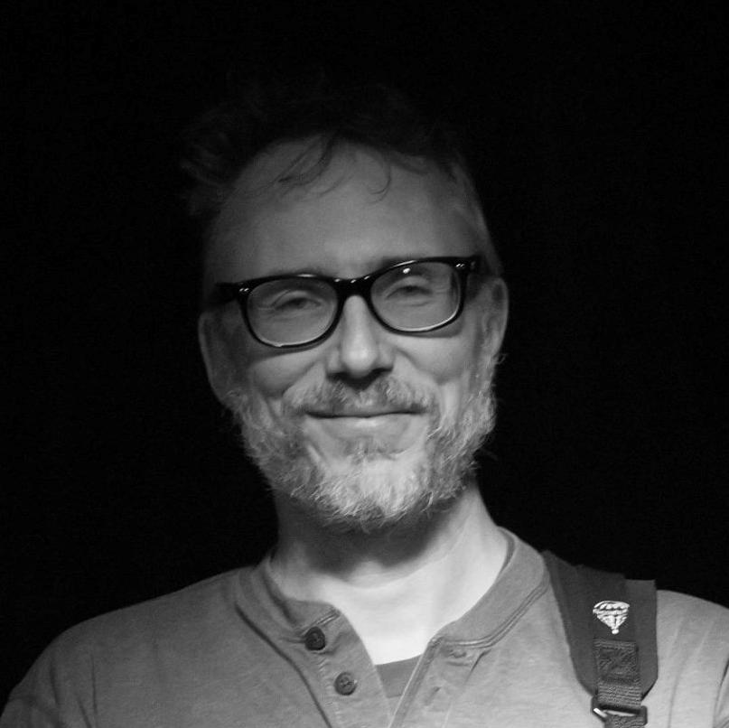 Matt Hembree